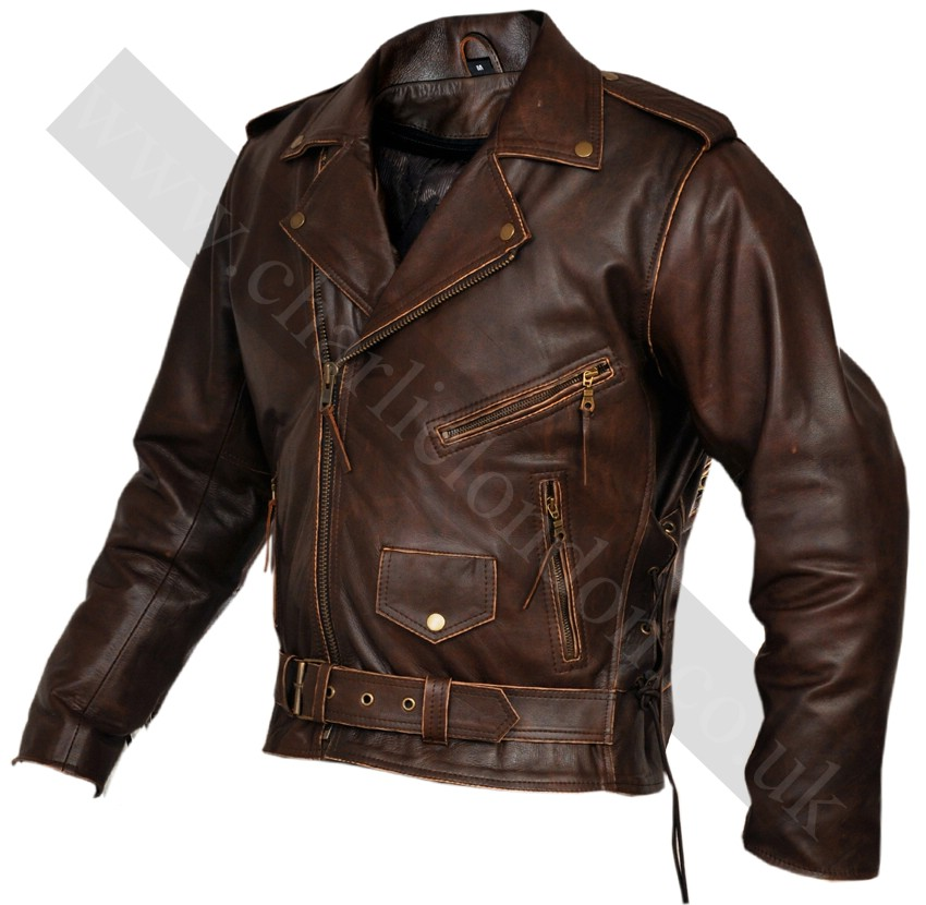 wolverine leather jacket tania shawn on angelina jolie wanted leather