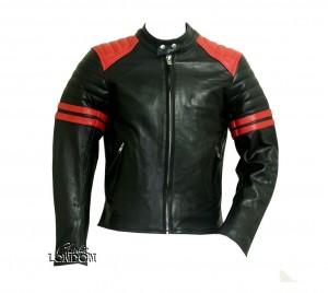 fight-club-mayhem-black-leather-jacket