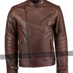mens-kendal-vintage-leather-jackets-01