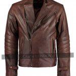 mens-kendal-vintage-leather-jackets-02