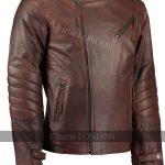 mens-kendal-vintage-leather-jackets-belstaff-03