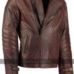 mens-kendal-vintage-leather-jackets-belstaff-04