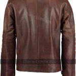 mens-kendal-vintage-leather-jackets-belstaff-05