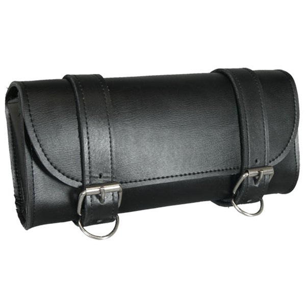 Large PVC Tool Bag