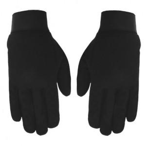 plain-black-mechanics-gloves