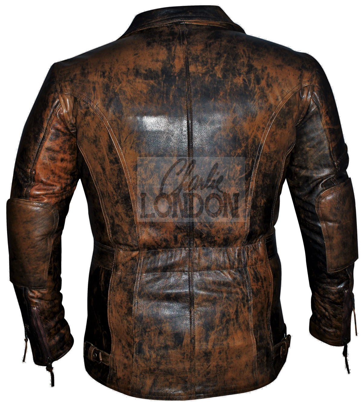 Vintage Motorcycle Leather Jackets Motorcycle Leather ...